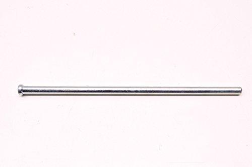 MTD 911-0892 Pin Hinge QTY 1
