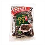 丸彦製菓 匠の心 ごま好き 128g(8パック入) ×10袋 栄養機能食品