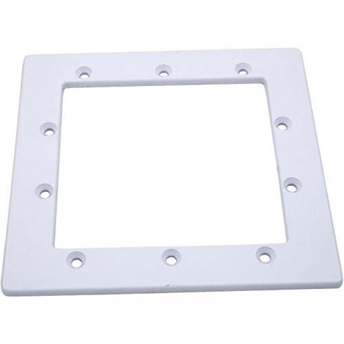 - Pentair 850040 Prod FAS Skimmer Faceplate