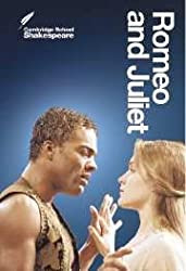 Romeo and Juliet (Cambridge School Shakespeare)