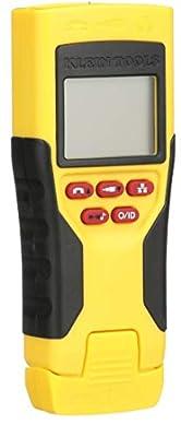 VDV Scout Pro 2 LT Tester and Test-N-Map Remote Kit Klein Tools VDV501-826