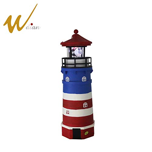 Outdoor Lighthouse Lamp in US - 4
