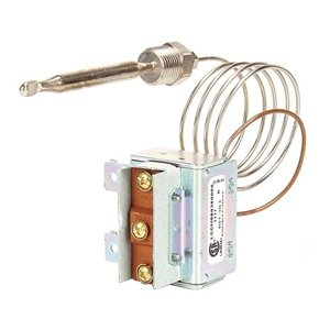 Imperial 1177 alta límite Interruptor de la freidora: Amazon.es: Bricolaje y herramientas