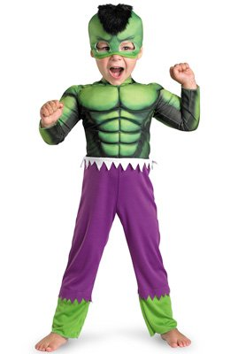 Incredible Hulk Costume for Adults  sc 1 st  Best Costumes for Halloween & Incredible Hulk Costumes - Best Costumes for Halloween
