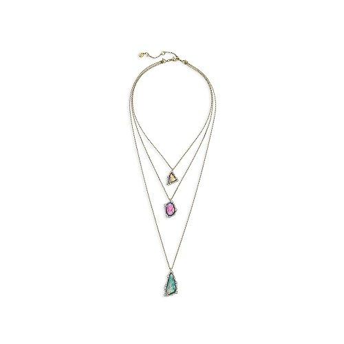 Convertible Collectible (Bora Bora Convertible Pendant Necklace)