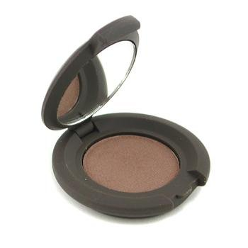 Becca Eye Color Powder, Tweed Demi Matt, 0.03 Ounce ()
