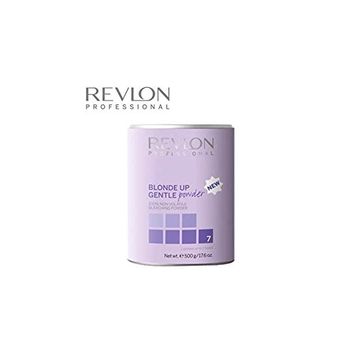 Revlon, Blonde Up Gentle Powder 500 gr. 7204753