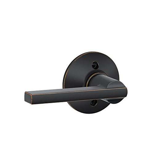 swing door handle - 2