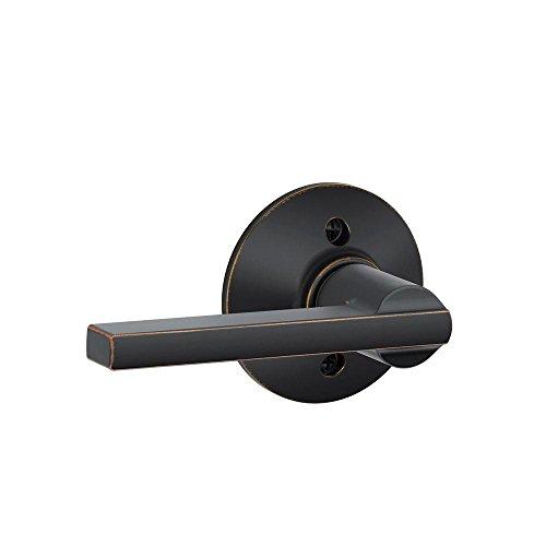 dummy handles for doors - 3