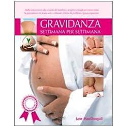 31 ErHFRJUL. AC UL250 SR250,250  - Fai sesso anche in gravidanza senza rischi