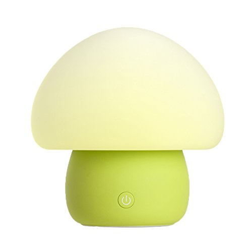 Multicolor Portable Silicone Rechargeable H0022G product image