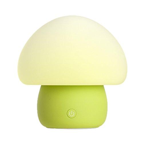 Emoi H0022 Mushroom Lamp