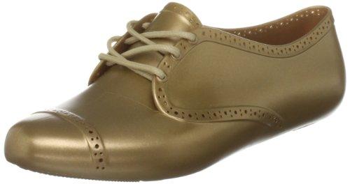 Or Mel Lemon Chaussures Chaussures Mel Lemon Femmes 60wvY8nw
