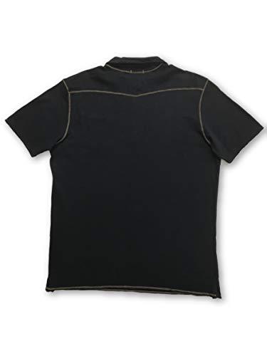 M Black In Polo Amplitude Copper Agave 4w1qfXPx