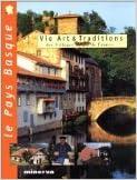 Téléchargement du fichier epub ebook Pays basque (le) PDF 2830703553