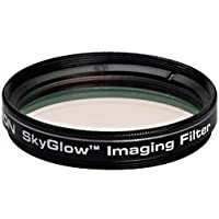 Orion 5561 2-Inch SkyGlow Astrophotography Filter