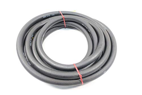 GOODYEAR 2G-IC-14C/33 Insta-Grip Hose 3/4IN 20FT 300PSI