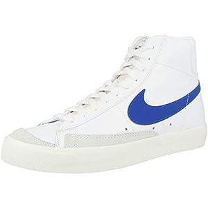 Nike-Mens-Basketball-Shoe