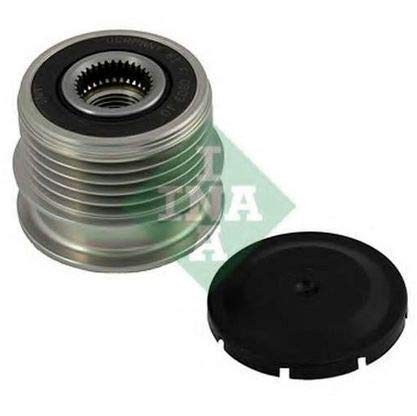 Pulley Alternator INA 535002010: