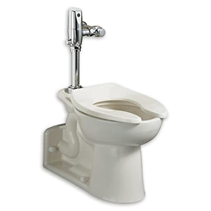 American Standard 3690.001.020 Toilet Bowl White 3690001.020