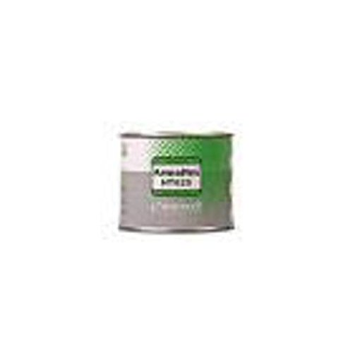 Armaflex HT625 (1lt) Adhesive for HT Outdoor/Solar/High Temperature Insulation, 1 litre tin Armacell