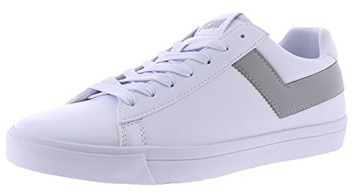 Top 9 best pony shoes men sneakers for 2019