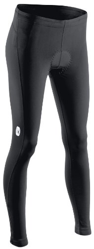 Sugoi Women's MidZero Rc Pro Tight