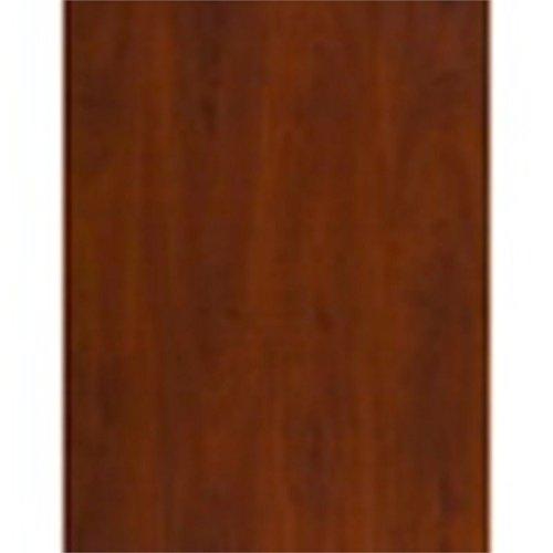 042976244149 - Series C 36W 5 Shelf Bookcase carousel main 4