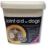 GWF Joint Aid For Dogs 2 Kg