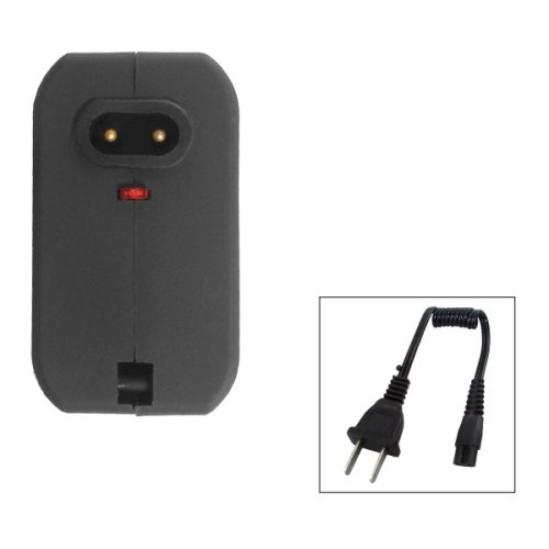 Stun Gun Charging Cord - Universal for Several Models - Import It All