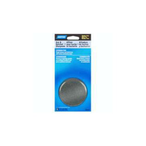 Norton Abrasives Gobain 85316 Hatchet product image
