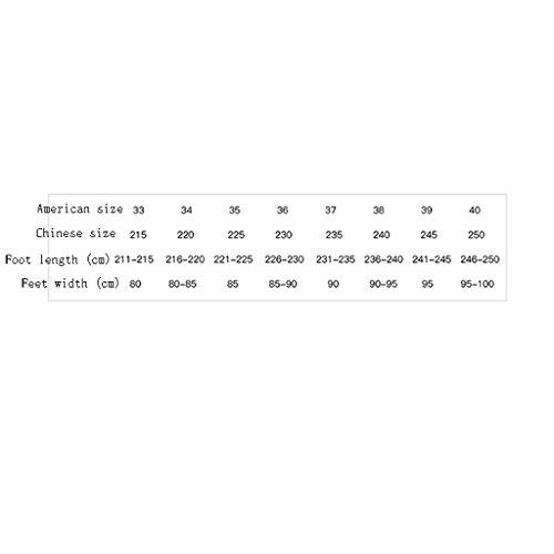 Tacchi I Hyun Le Spessore Col Scarpe Beige Volte Tallone Per 2018 Di Alti Con Nuovi Alto Centimetri Sandali Tacco 7 Donne Arcobaleno Del w4wAHqR