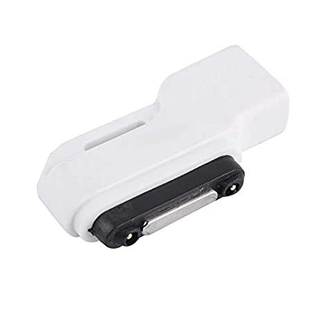 Mouchao Micro USB al Adaptador de Carga del Cargador de ...