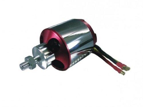 Jamara 132212 Magnum A2212 / 6 Motore Elettrico