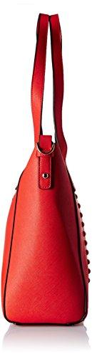 Lavie Berghain Women's Handbag (Coral)