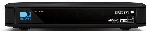 directv-c51-genie-client-with-rf-remote