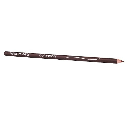 Wet N Wild Color Icon Liner Lip Pencil, Chestnut 711 0.04 Oz