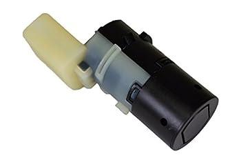 PT Auto Warehouse PAS-6021 - Parking Park Assist Distance Control Sensor - Inner