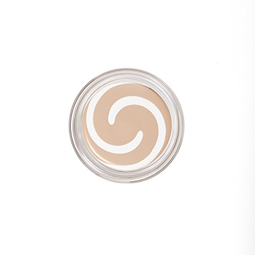 31 FIpFfsrL - Covergirl & Olay Simply Ageless Instant Wrinkle-Defying Foundation, Creamy Beige