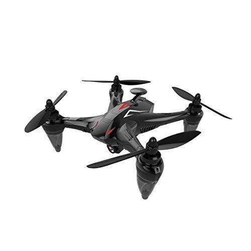 CHSSC 1080P HD-Drohne, 21 Minuten Flugzeit, LED-Lichtschwebeflug, 3D-Flip, 2,4-GHz-RC-Hubschrauber, Für Alle Geeignet