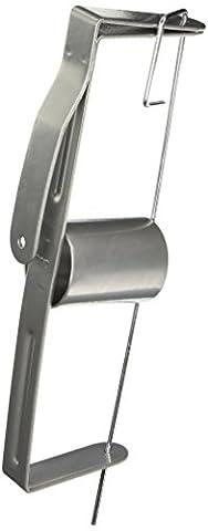 Goldblatt G05221 Drywall Tape Holder (Drywall Tool Taping)