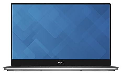 Dell XPS 15 9550 Laptop 15 6in 1080P Full HD Nontouch, Intel i7-6700HQ  3 5GHz Quad Core 8GB RAM 256GB SSD NVIDIA GeForce GTX 960M w/ 2GB GDDR5  Windows