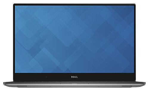 Dell Non touch i5 6300HQ Certified Refurbished product image