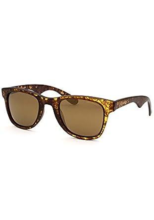 Sunglasses 6000/L Cristal, 50 mm Carrera
