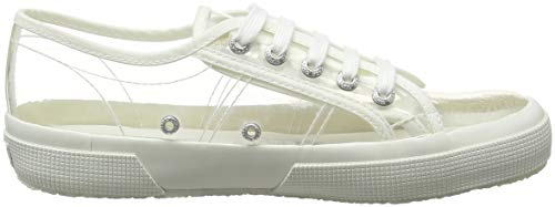 Superga Baskets Femme Transparentpuw Baskets 2750 Superga Femme Transparentpuw Superga 2750 wdO6q6X