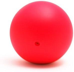 Play Soft Russian SRX Juggling Ball Yellow 78 mm - 1
