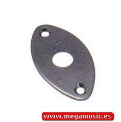 PLACA ENTRADA JACK GUITARRA ELECTRICA - Gotoh (JCB2) for sale  Delivered anywhere in Canada