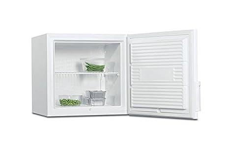 Minibar Kühlschrank Electrolux : Electrolux gefrierschrank freistehend rechts weiss a