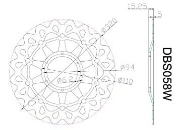 amazon arashi floating front brake rotor for honda cbr1000rr sp 2002 CBR 954RR Horsepower amazon arashi floating front brake rotor for honda cbr1000rr sp 2014 2015 cbr1000rr 08 17 motorcycle accessories brake disc disk cbr 1000 rr cbr1000