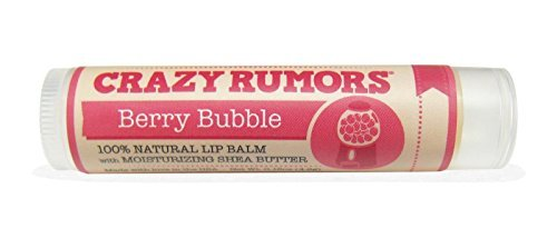 gumball-berry-bubble-lip-balm-15-oz-42-g-by-crazy-rumours
